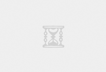 CloudCone圣诞优惠:大流量美国VPS年付15美元起-CloudCone中文网