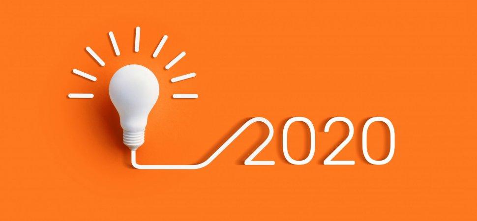 2020年CloudCone第一次促销优惠