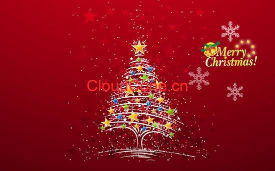 CloudCone圣诞优惠